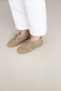 INDIAN SUMMER WOMAN sand  36-40