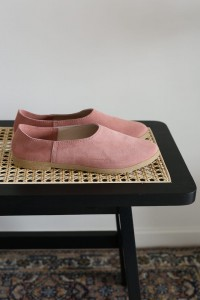 BERRY WOMAN rosa  36-40